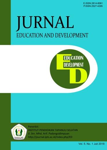 Analisis Potensi Sektoral Ekonomi Kabupaten Nias Selatan Metode Analisis Shift Share Dan Location Quotient Jurnal Education And Development