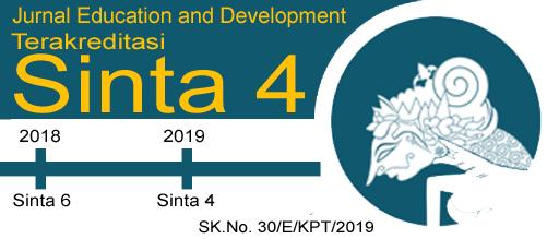 Analisis Faktor Faktor Yang Mempengaruhi Pembangunan Ekonomi Kabupaten Padang Lawas Utara Jurnal Education And Development